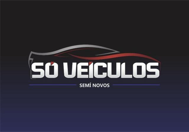 Ford Fiesta Flex 1.0 2011/2012 - Só Veículos - R$ 21.900,00 - Foto 9