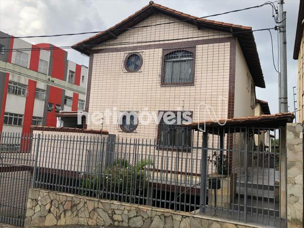 Casa de condomínio à venda com 2 dormitórios em João pinheiro, Belo horizonte cod:737712 - Foto 20