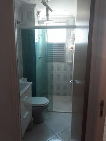 Apartamento Vila Carrão - Foto 6