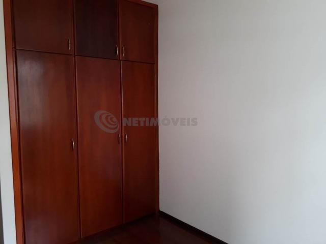 Apartamento à venda com 3 dormitórios em Manacás, Belo horizonte cod:667071 - Foto 11