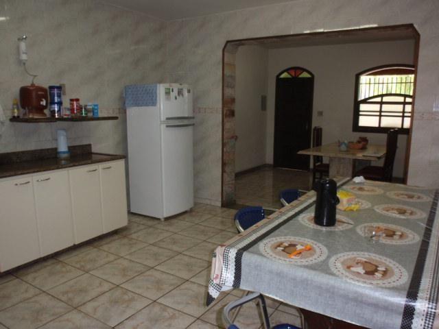 Casa à venda com 4 dormitórios em Alípio de melo, Belo horizonte cod:552175 - Foto 14