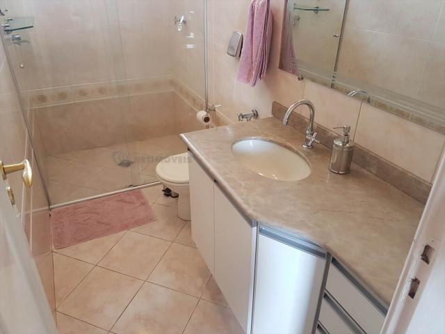 Casa à venda com 3 dormitórios em Aparecida, Belo horizonte cod:672323 - Foto 10