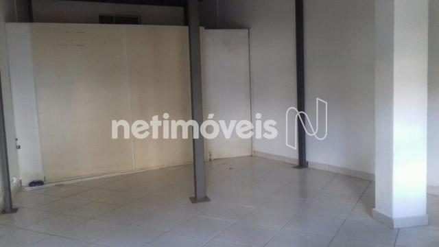 Loja comercial para alugar em Palmares, Belo horizonte cod:740365 - Foto 9