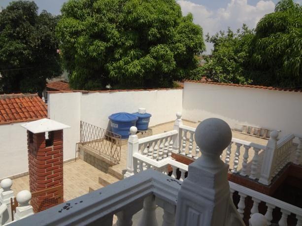 Casa à venda com 4 dormitórios em Glória, Belo horizonte cod:551087 - Foto 6