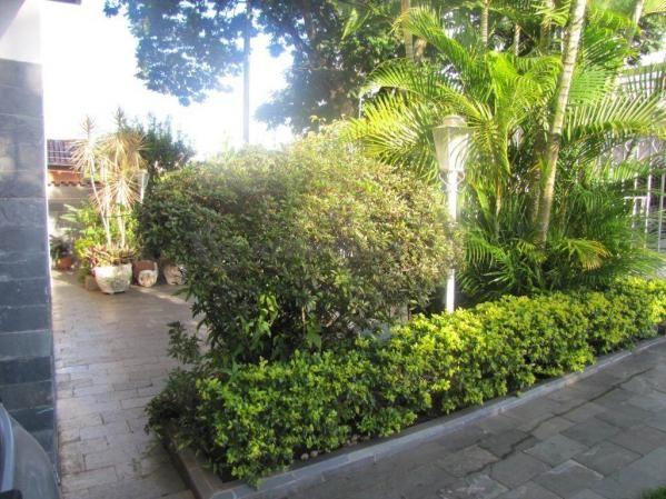 Casa à venda com 5 dormitórios em Serrano, Belo horizonte cod:679564 - Foto 18