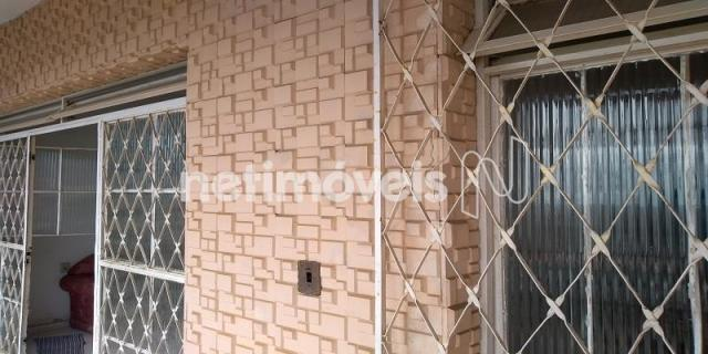 Casa à venda com 3 dormitórios em Jardim filadélfia, Belo horizonte cod:718950 - Foto 2