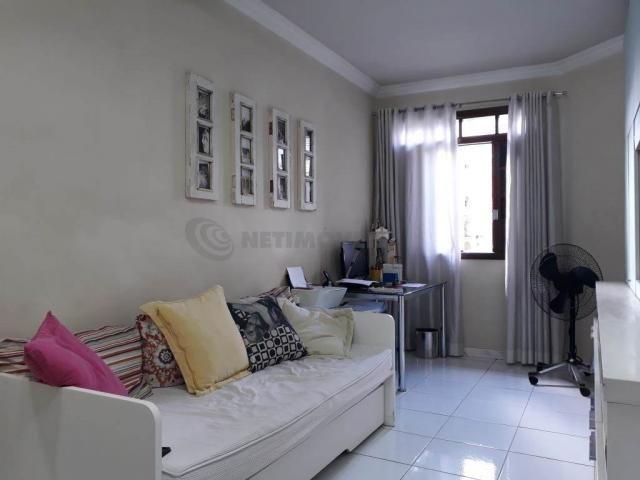 Casa à venda com 3 dormitórios em Alípio de melo, Belo horizonte cod:677359 - Foto 8