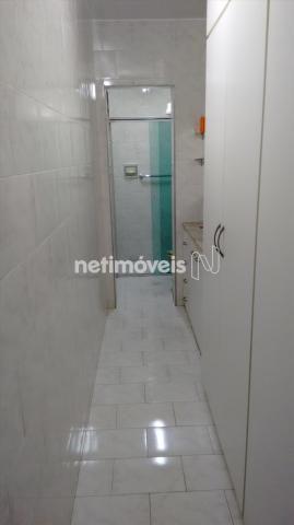 Casa à venda com 3 dormitórios em Alípio de melo, Belo horizonte cod:66975 - Foto 19
