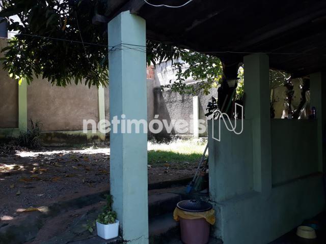 Casa à venda com 3 dormitórios em Alípio de melo, Belo horizonte cod:721345 - Foto 10