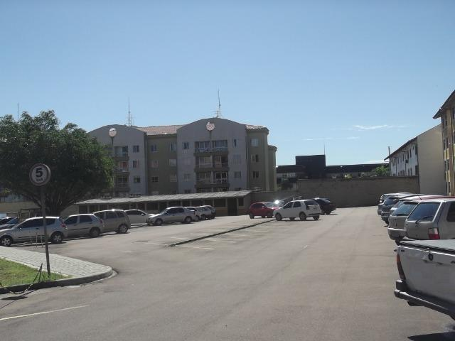 Quitinete no 2º andar - Excelente localização - A183 - R$ 105.000,00 - Foto 8