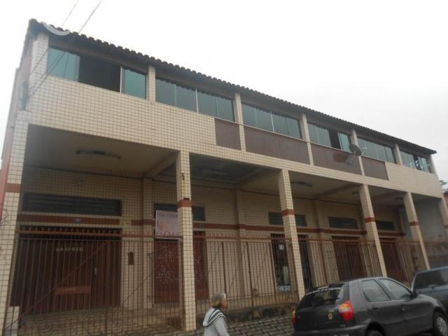 Casa para alugar com 4 dormitórios em Alípio de melo, Belo horizonte cod:561857