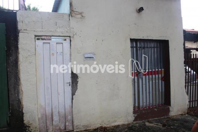 Casa à venda com 3 dormitórios em Serrano, Belo horizonte cod:742242 - Foto 18