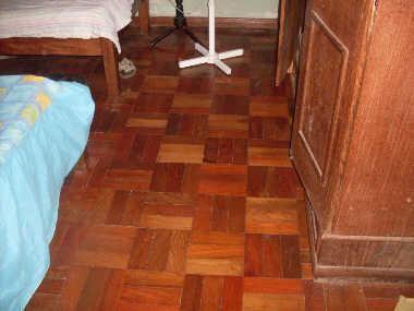 Casa à venda com 4 dormitórios em Serrano, Belo horizonte cod:340287 - Foto 15