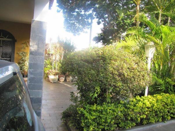 Casa à venda com 5 dormitórios em Serrano, Belo horizonte cod:679564 - Foto 17