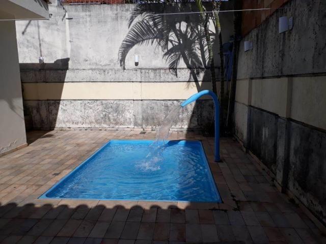 Casa à venda com 3 dormitórios em Alípio de melo, Belo horizonte cod:677359 - Foto 4