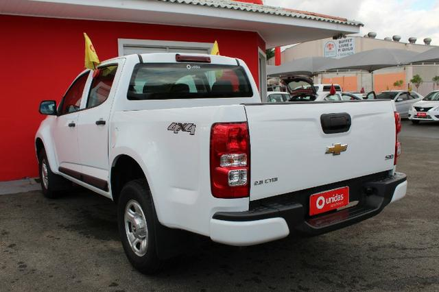 Gm - Chevrolet S10 - Foto 6