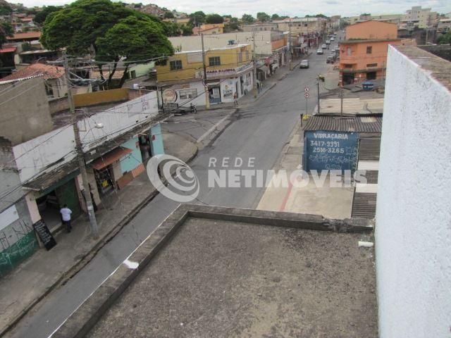 Prédio inteiro à venda em Glória, Belo horizonte cod:619876 - Foto 13