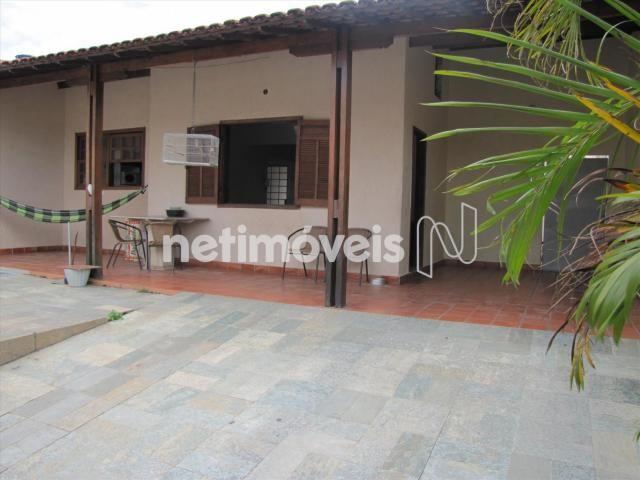 Casa à venda com 3 dormitórios em Alípio de melo, Belo horizonte cod:708019 - Foto 17