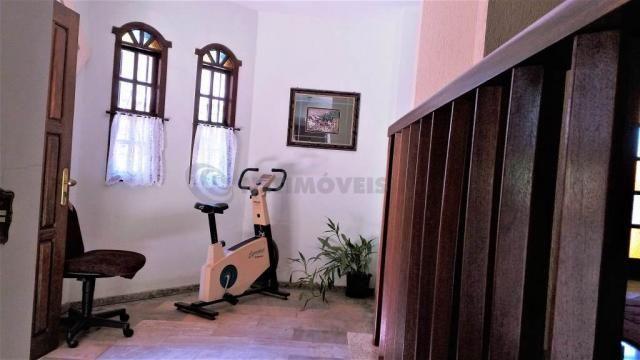 Casa à venda com 3 dormitórios em Camargos, Belo horizonte cod:651147 - Foto 17