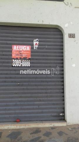 Loja comercial para alugar em Palmares, Belo horizonte cod:740365 - Foto 11