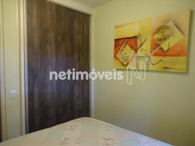 Apartamento à venda com 2 dormitórios em Nova gameleira, Belo horizonte cod:397611 - Foto 6