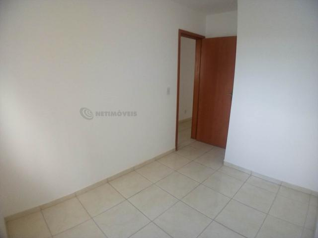 Apartamento à venda com 2 dormitórios em Juliana, Belo horizonte cod:660395 - Foto 6