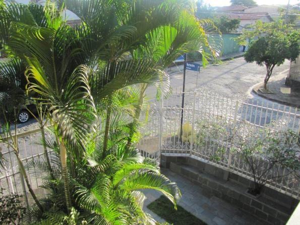 Casa à venda com 5 dormitórios em Serrano, Belo horizonte cod:679564 - Foto 16