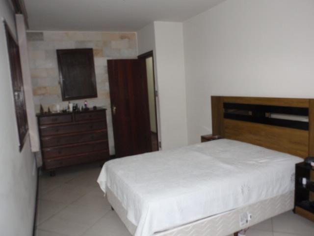 Casa à venda com 4 dormitórios em Alípio de melo, Belo horizonte cod:552175 - Foto 12