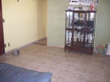 Casa à venda com 4 dormitórios em Serrano, Belo horizonte cod:340287 - Foto 10