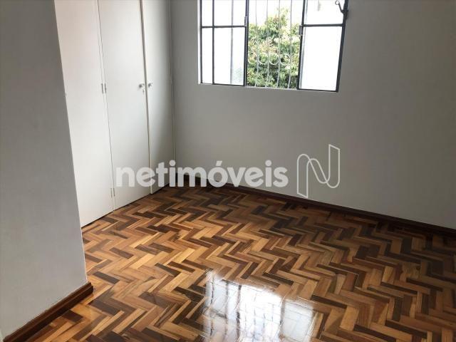Casa de condomínio à venda com 2 dormitórios em João pinheiro, Belo horizonte cod:737712 - Foto 6