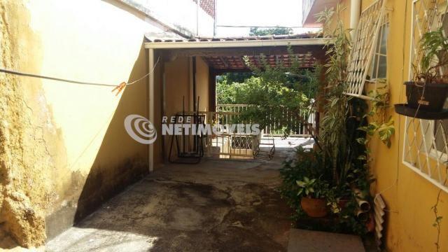 Casa à venda com 3 dormitórios em Glória, Belo horizonte cod:610440 - Foto 19