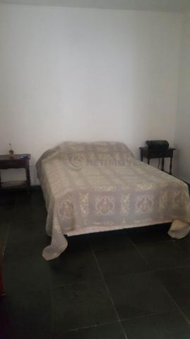 Casa à venda com 4 dormitórios em Alípio de melo, Belo horizonte cod:448488 - Foto 8