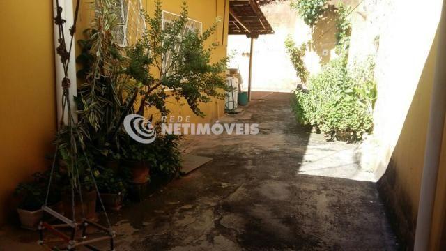 Casa à venda com 3 dormitórios em Glória, Belo horizonte cod:610440 - Foto 8