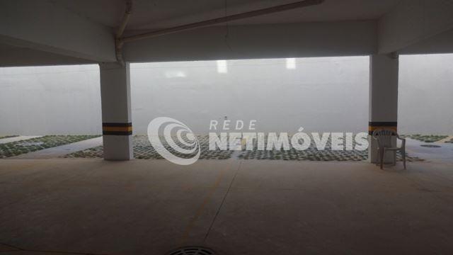 Loja comercial à venda em Serrano, Belo horizonte cod:504684 - Foto 18