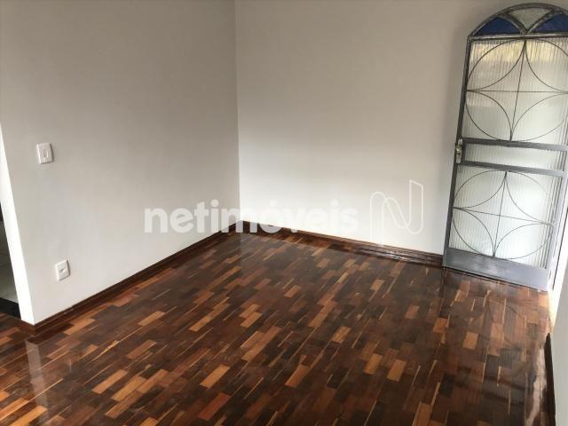 Casa de condomínio à venda com 2 dormitórios em João pinheiro, Belo horizonte cod:737712 - Foto 5