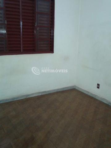 Casa à venda com 4 dormitórios em Glória, Belo horizonte cod:612673 - Foto 7