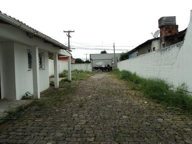 Galpão/depósito/armazém para alugar em Vila ponta porã, Cachoeirinha cod:1687 - Foto 20