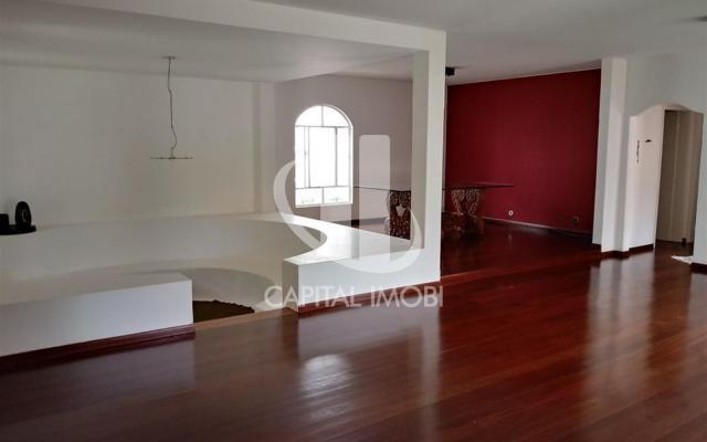 Casa à venda com 4 dormitórios em Lago sul, Brasília cod:IN4CS23838 - Foto 11