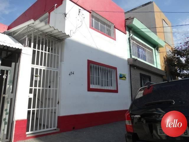 Escritório para alugar em Mooca, São paulo cod:201978 - Foto 2