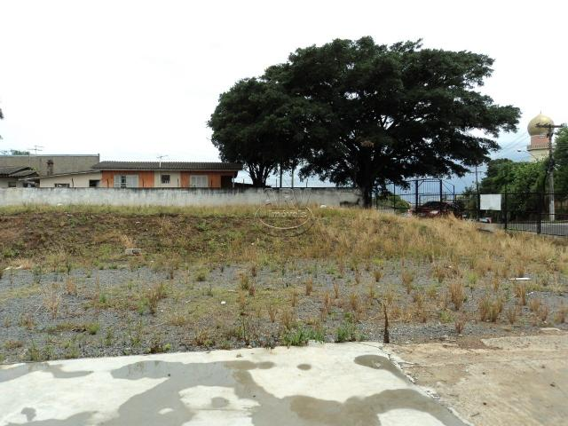 Galpão/depósito/armazém para alugar em Vila ponta porã, Cachoeirinha cod:1687 - Foto 4