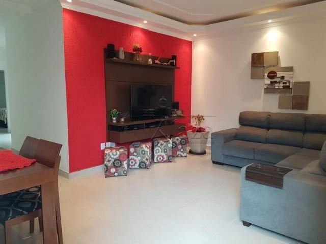Casa à venda com 3 dormitórios em Villa branca, Jacarei cod:V29240AP - Foto 12