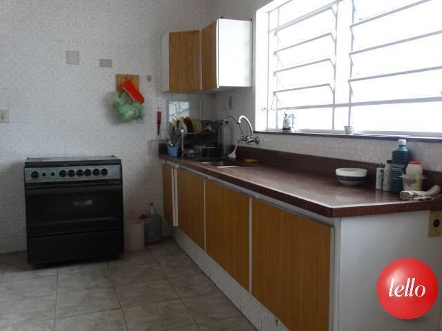 Escritório para alugar em Mooca, São paulo cod:201740 - Foto 3