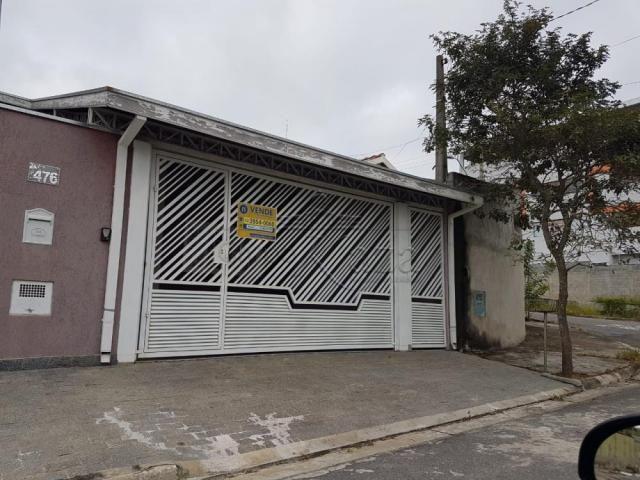 Casa à venda com 3 dormitórios em Villa branca, Jacarei cod:V29240AP - Foto 7