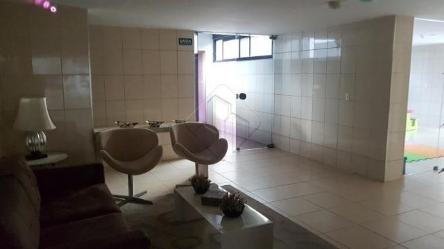 Apartamento à venda com 3 dormitórios em Jardim oceania, Joao pessoa cod:V1379 - Foto 15