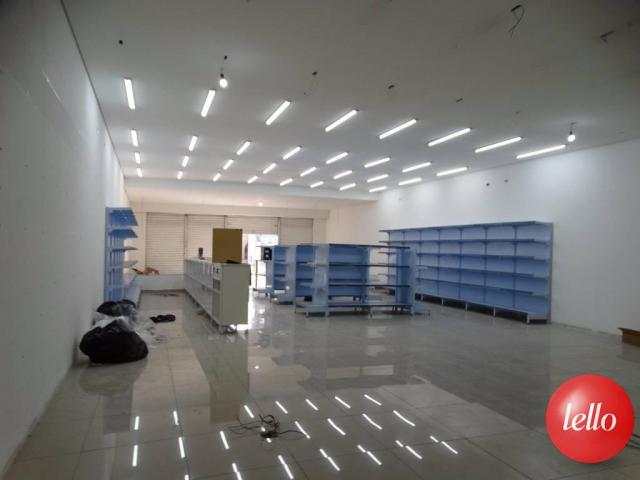 Loja comercial para alugar em Sapopemba, São paulo cod:202271 - Foto 2