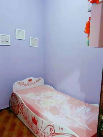 Alugo ou vendo Apartamento Candeias - Foto 5