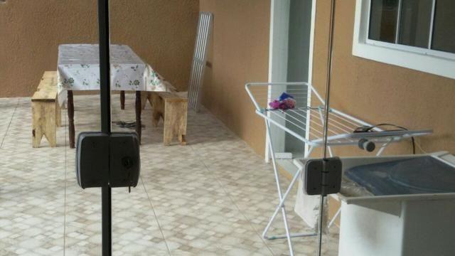 Casa para locação de temporada praia de tramandai contato * e watts - Foto 18