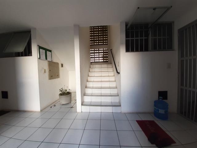 Passaré - Apartamento 62,24m² com 3 quartos e 2 vagas - Foto 7