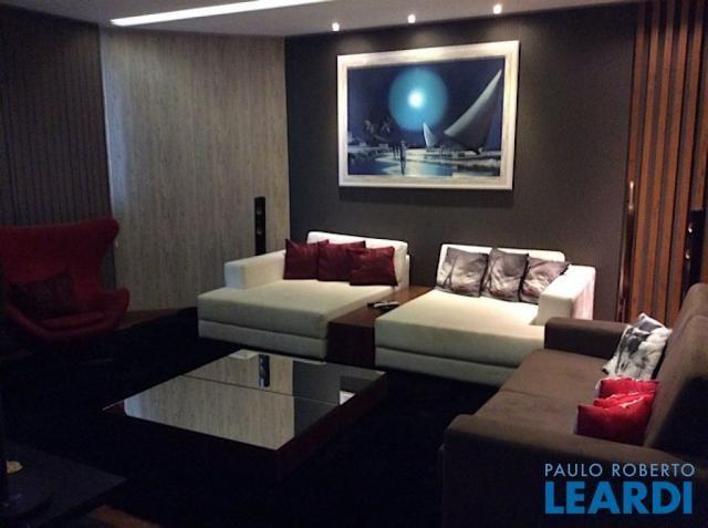 Casa de condomínio à venda com 4 dormitórios em Condomínio hills 1 e 2, Arujá cod:341642 - Foto 9