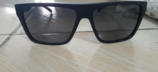 Óculos novo - Foto 5